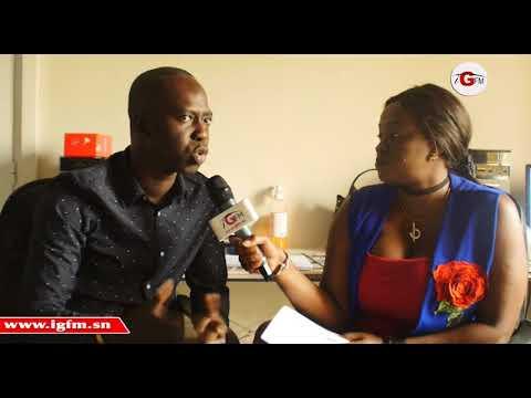 Après Sidy Diop, Bakane Seck lance un appel aux ambassades