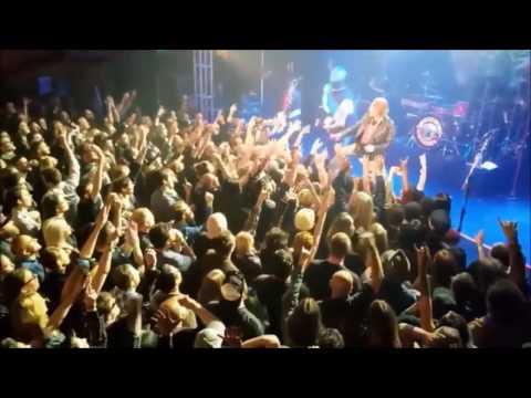 Guns n' Roses Reunion Live @ Troubadour, Hollywood (1/4/2016) Show Surprise [Tv & Amateur Footage]