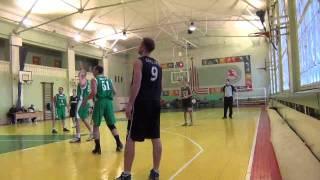 Bonus 06.11.2011 Ramenskoe2-Istra2