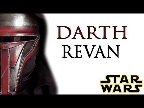 Darth Revan / Trailer