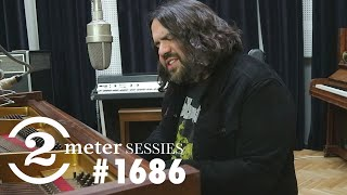 The Magic Numbers Sing Me A Rebel Song 2 Meter Session 1686.mp3