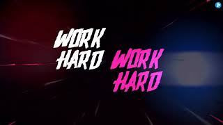 Capital Candy – Di Police (Official Music Lyric Video) (4K)