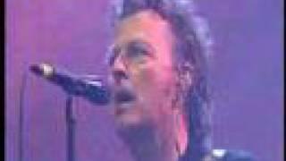 Bap - Verdamp lang her 2006 live mit Thomas D.