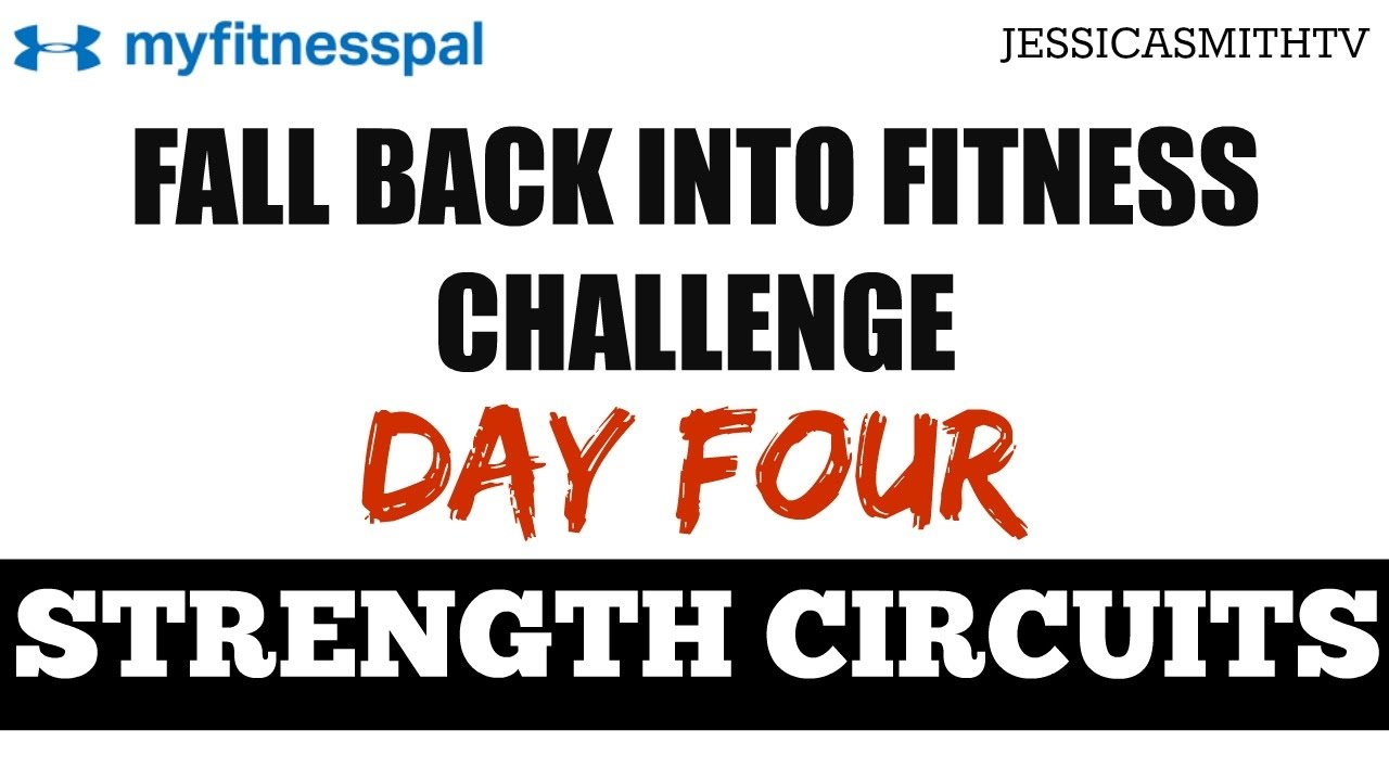 How much weight can you lose in a week by skipping rope photo 3