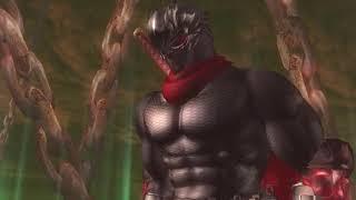 Ninja Gaiden Black - Eternal Legend Walkthrough for Master Ninja