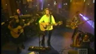 David Bowie - Survive / Ashes To Ashes (Musique Plus, 1999)