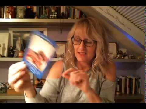 Taurus Life Purpose, Money & Career October, November, December 2017 Tarot Reading by Sloane Rhodes