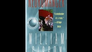 """Download"" Neuromancer PDF Free"