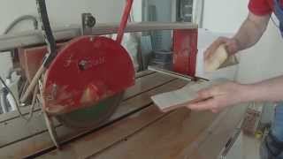 Плиткорез электрический SPmax-250/1,5(Краткий обзор. моего инструмента., 2015-05-23T20:16:13.000Z)