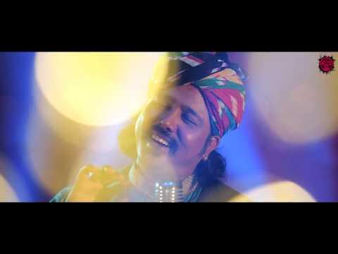 Jogiya by Mame Khan   Official Trailer