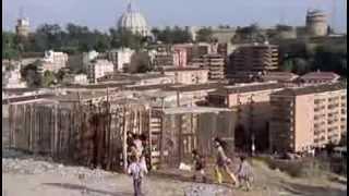 Affreux, sales et Méchants... Un film italien de 1976, réalisé par Ettore Scola.