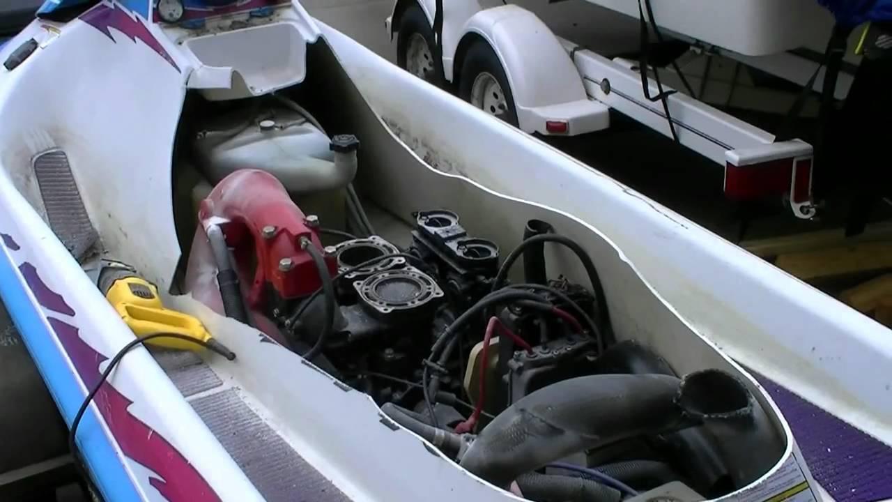 maxresdefault Honda Wiring Diagram on