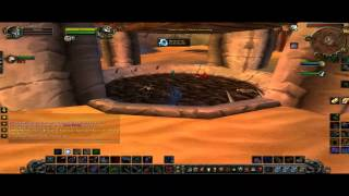 Giochi a caso world of warcraft: Test di sopravvivenza #1 [FALLITO]