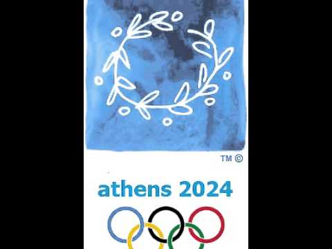 2024  Summer Olympics Athens
