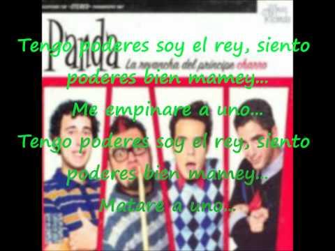 pxndx señor payaso