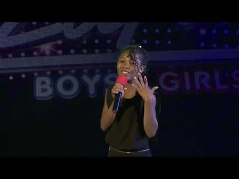 PAZZAPA BOYS & GIRLS - ANTSIRANANA