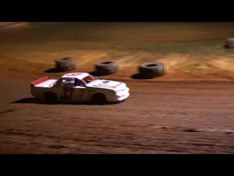 Races Moulton Speedway 5.21.16   pt.2   2.39 mins
