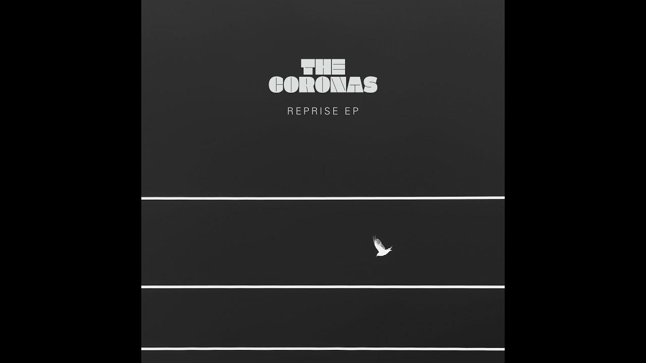 the-coronas-not-sure-how-to-lie-the-coronas