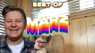 Best of März 2021 🎮 Best of PietSmiet #MemeSmiet​​