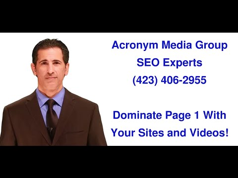 TALLAHASSEE SEO |  EXPERT CONSULTANT SERVICES | AMG FL