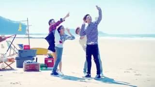 Kore Klip-iki Kelime