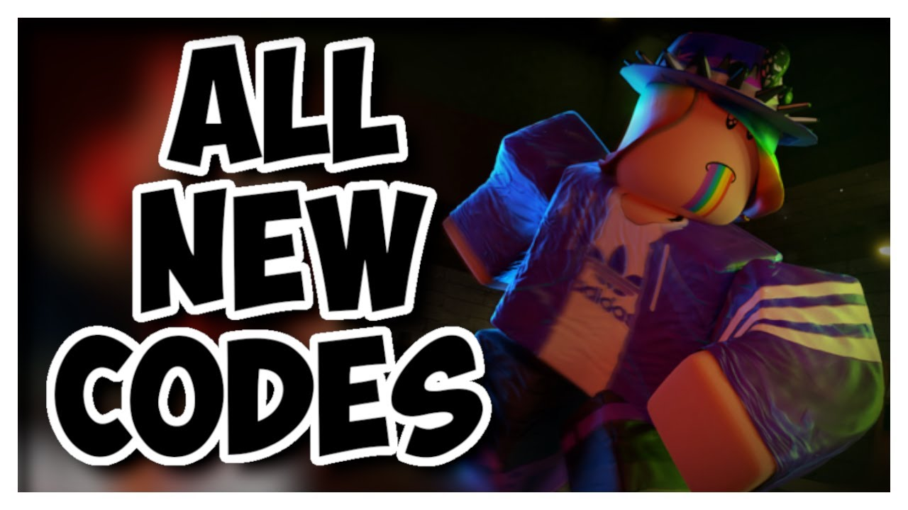 NEW BAKON CODES FOR JUNE 2021 | WORKING Roblox Bakon Codes NEW UPDATE (Roblox)