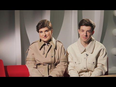 Евровидение 2020. Итоги недели. VAL / Diary of Eurovision 2020 (22.03.2020)