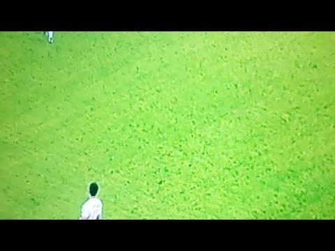 Palmeiras 4x2 São Paulo
