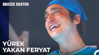 Alinin yürek yakan feryadı - Mucize Doktor 49. Bölüm