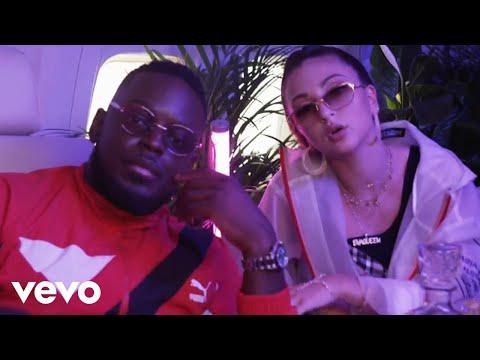 Youtube: Eva – Kitoko (Clip Officiel) ft. KeBlack, Naza