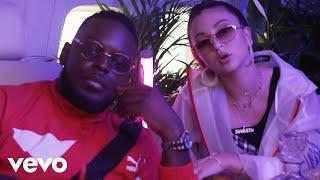 Eva - Kitoko (Clip Officiel) ft. KeBlack, Naza