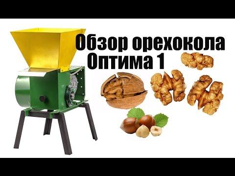РАДУГА ВКУСА (сравнение с СУШИ МИГОМ) [#3 Food inspection]из YouTube · С высокой четкостью · Длительность: 16 мин19 с  · Просмотры: более 2.000 · отправлено: 28.09.2016 · кем отправлено: Denis Zemtsov