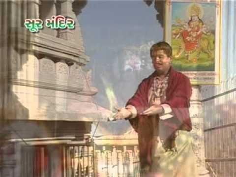 He Jag Janani Tushar Gupta