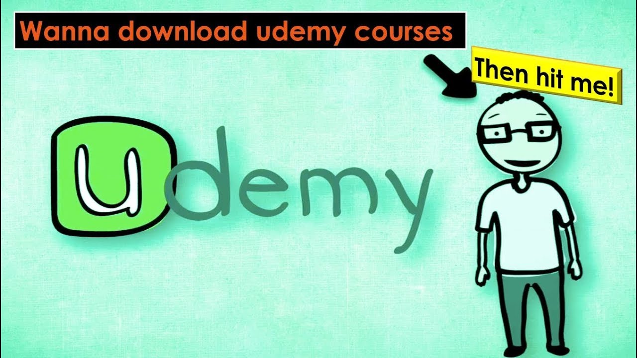 Download 60 Udemy Courses for Free (Updated January 2020)