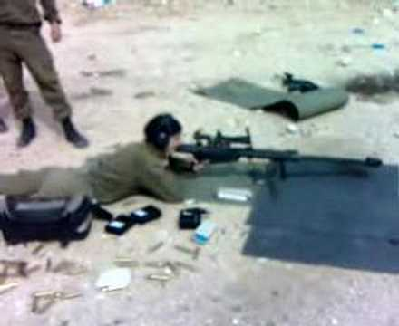 sniper rus