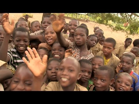 Solar Energy for Education:  OFID and UNESCO