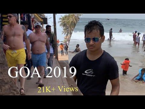 calangute-beach,-goa-2019-|-north-goa-,-calangute-beach-goa-||-most-popular-place-in-goa-|-vlog-#25