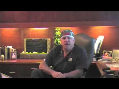 Boca Raton Plastic Surgeon Dr. Jonathan Berman - Introduction Video