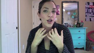 sex your zodiac sign part 1 aries virgo