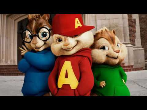 Naza - P*tain De M*rde (version Chipmunks)