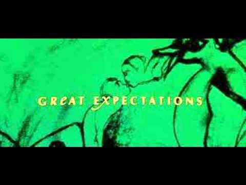Tori Amos - Siren (Great Expectations Soundtrack)