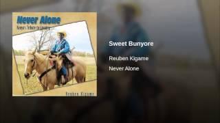 Sweet Bunyore