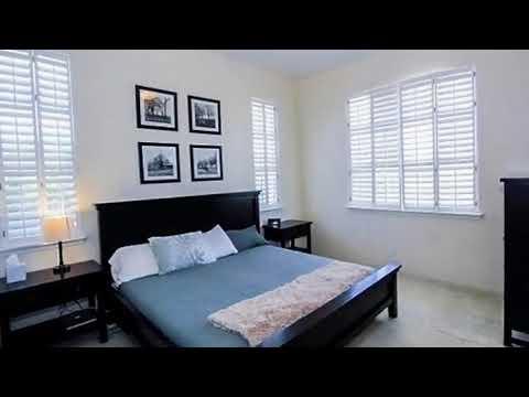 Real estate for sale in Kapolei Hawaii - MLS# 201803688