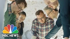 Social Media Tips For Small Businesses | NBC News