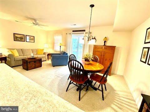 homes-for-sale---117-caitlins-way-#220,-millsboro,-de