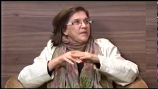 Câmara Entrevista - Superintendente Municipal de Cultura