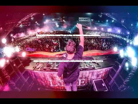 New DJ Remix 2018 || Chura Ke Dil Mera || Disco Hitz || DJ Angel ||