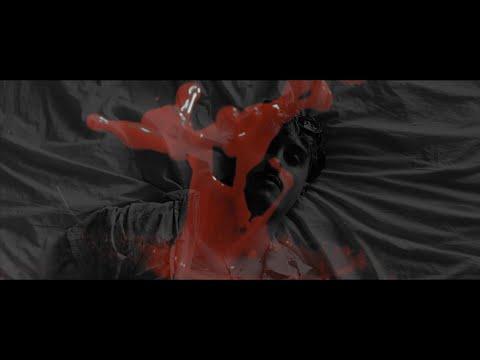 Youtube: eden 𝖉𝖎𝖑𝖑𝖎𝖓𝖌𝖊𝖗 – BLESS (Prod. Piège)