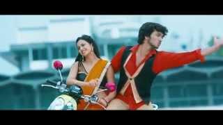Yennamo Yetho Songs | Video Songs | 1080P HD | Songs Online | Muttalai Muttalai Song |