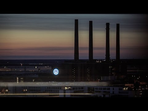 Volkswagen Will Pay Out Billions To Car Owners Over Emissions Scandal